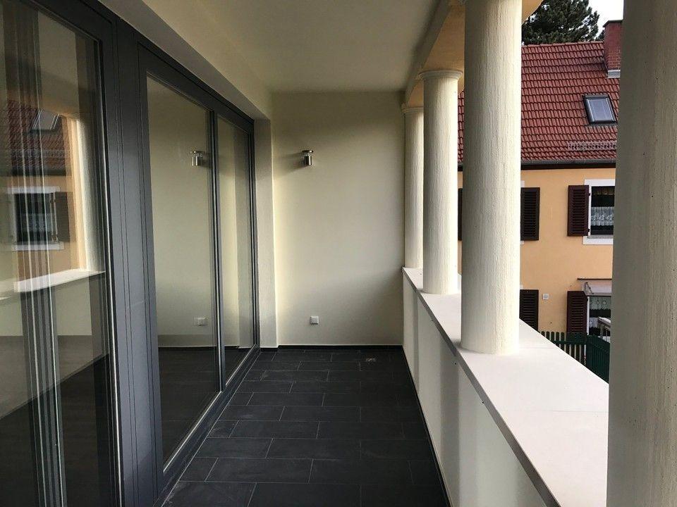 EG_Balkon